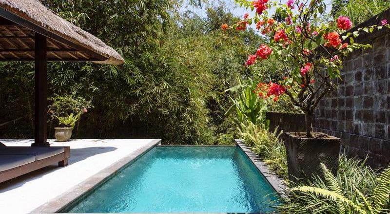Villa Maya Retreat 186 823535602516