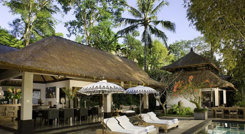 Villa Maya Retreat 186 876518186110