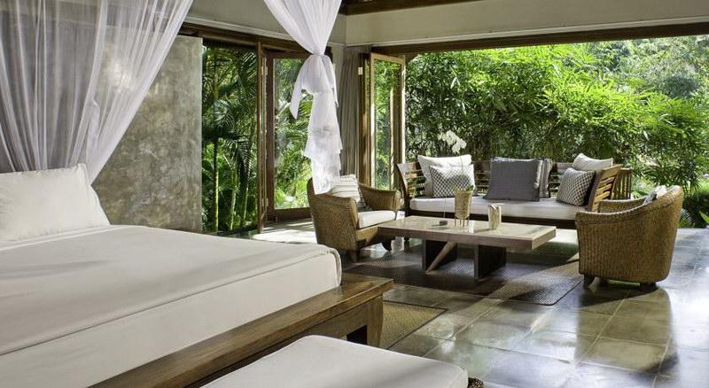 Villa Maya Retreat 186 87934472502