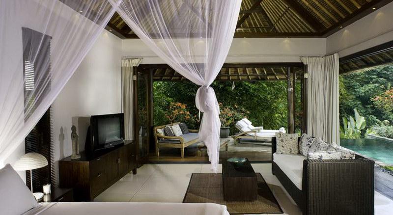 Villa Maya Retreat 186 9839536761