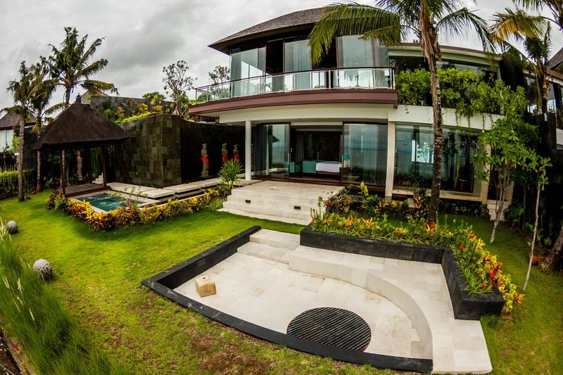Villa Aum 192 384949611419
