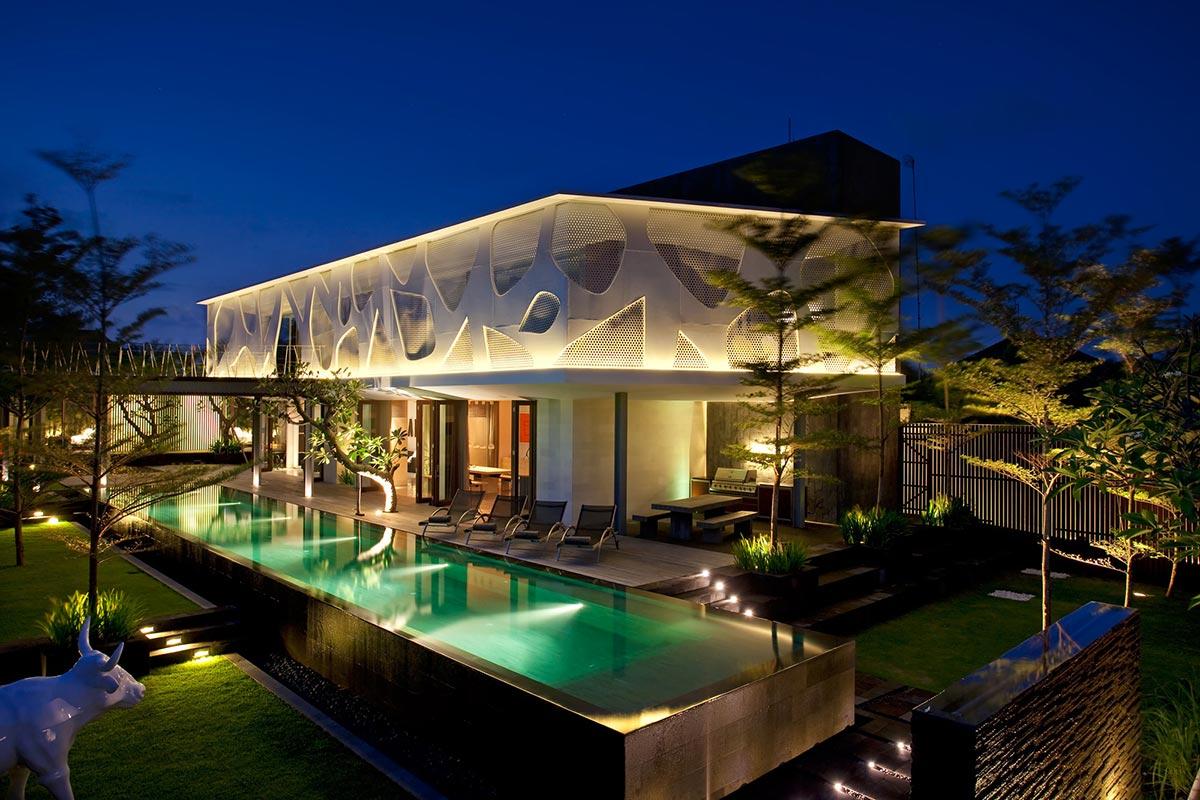 Villa Issi 196 320463782114