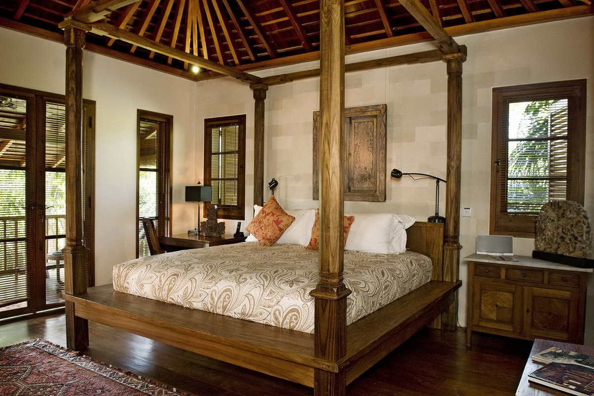 Villa Oost Indies 197 79026420552