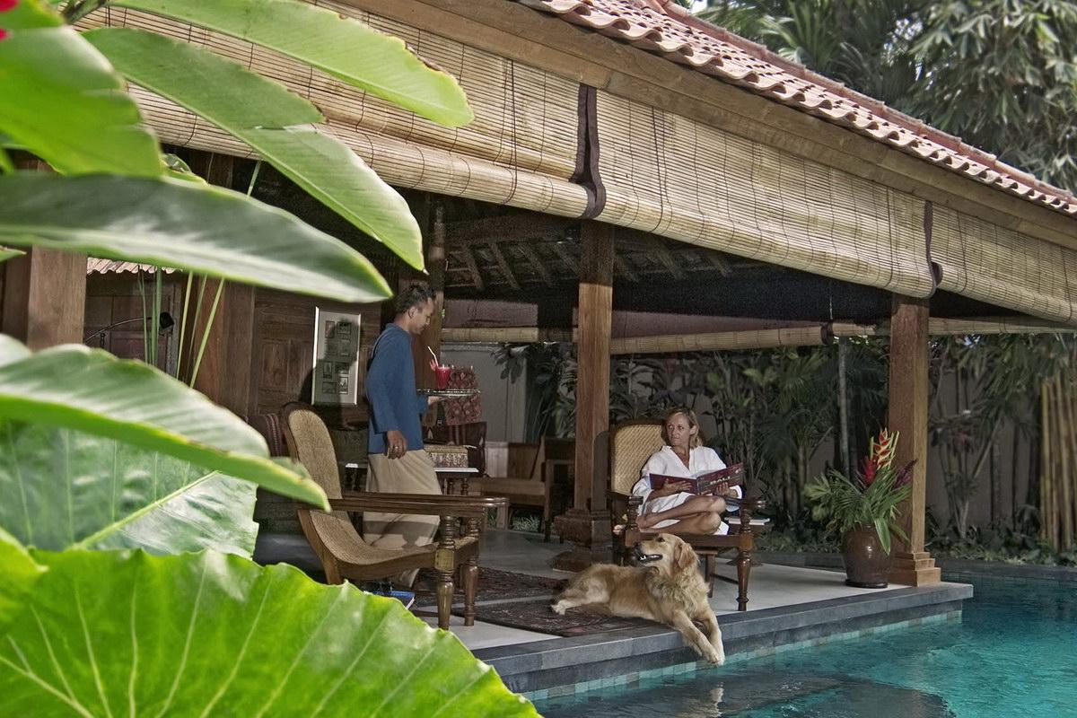 Villa Oost Indies 197 97725879029