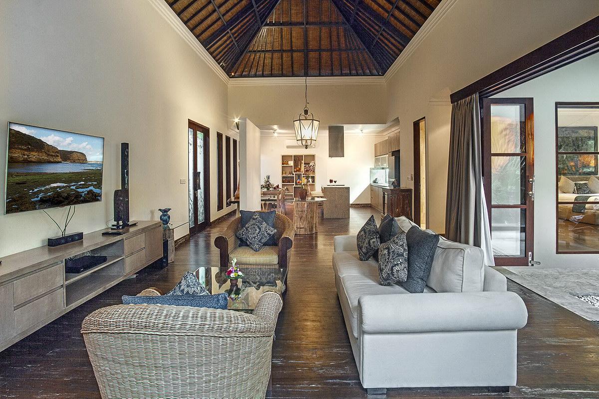 Villa Avalon 199 106019716218