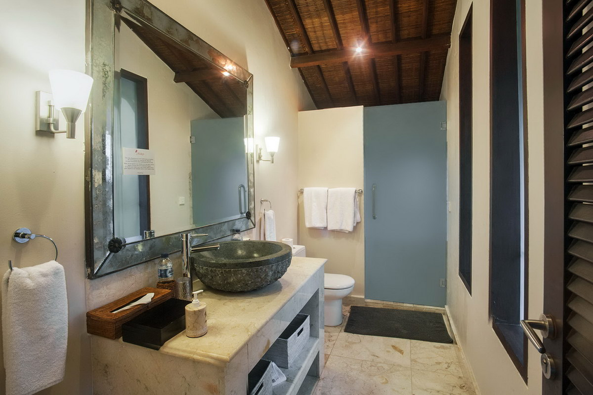 Villa Avalon 199 150050274017