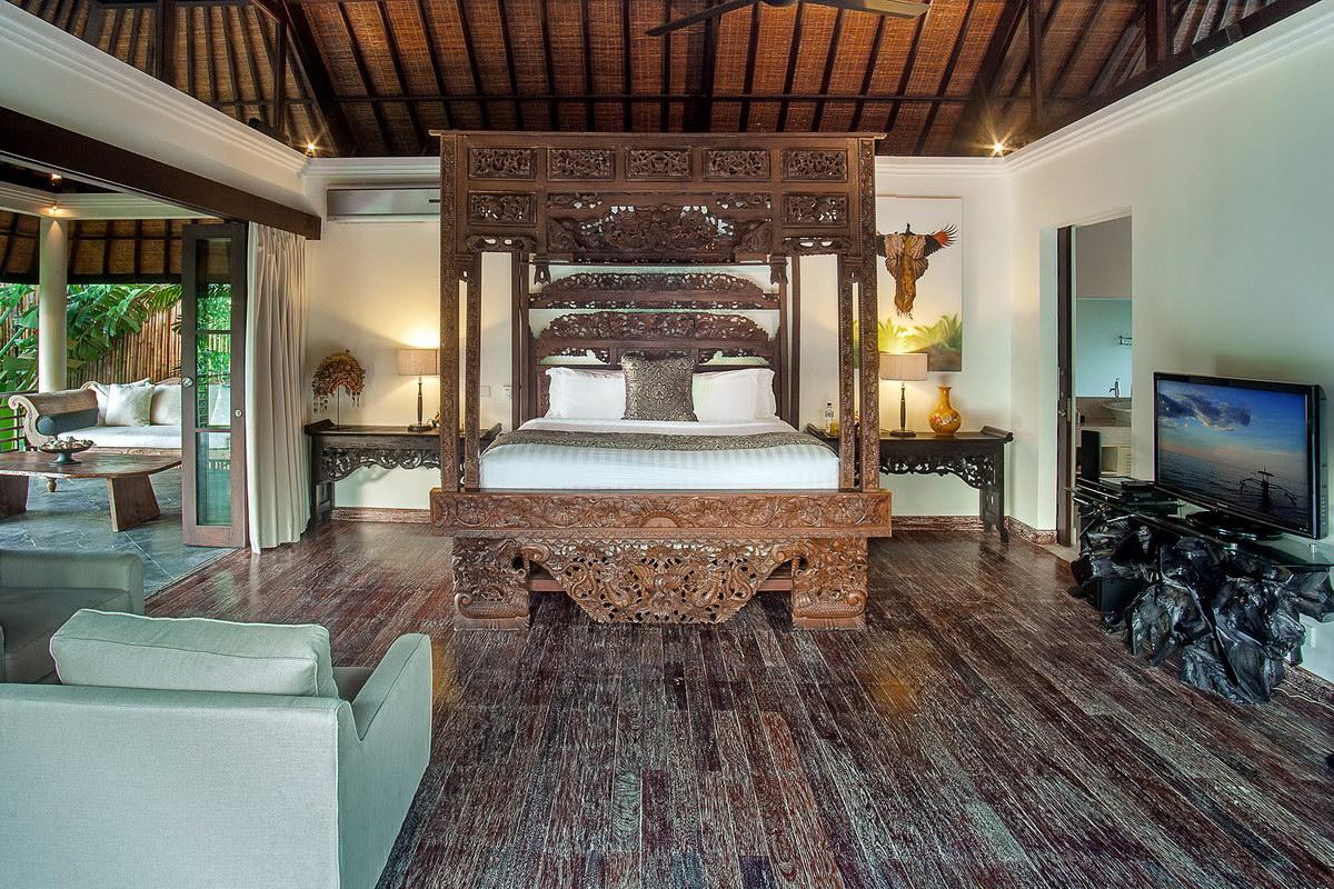 Villa Avalon 199 41604428135