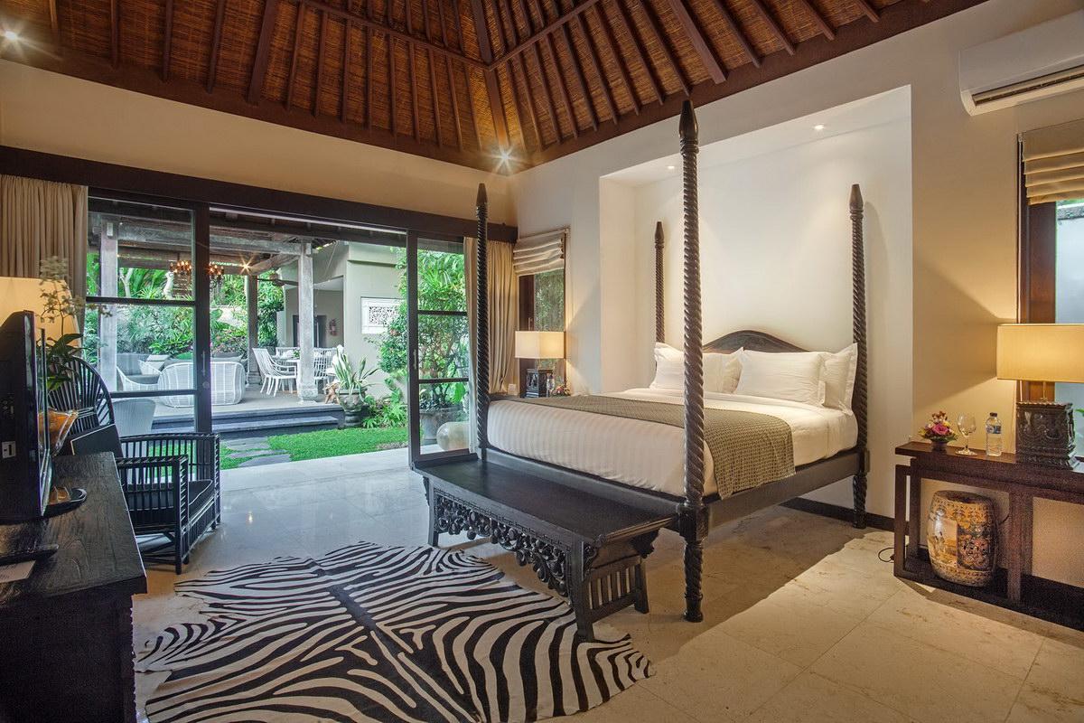 Villa Avalon 199 45083626084