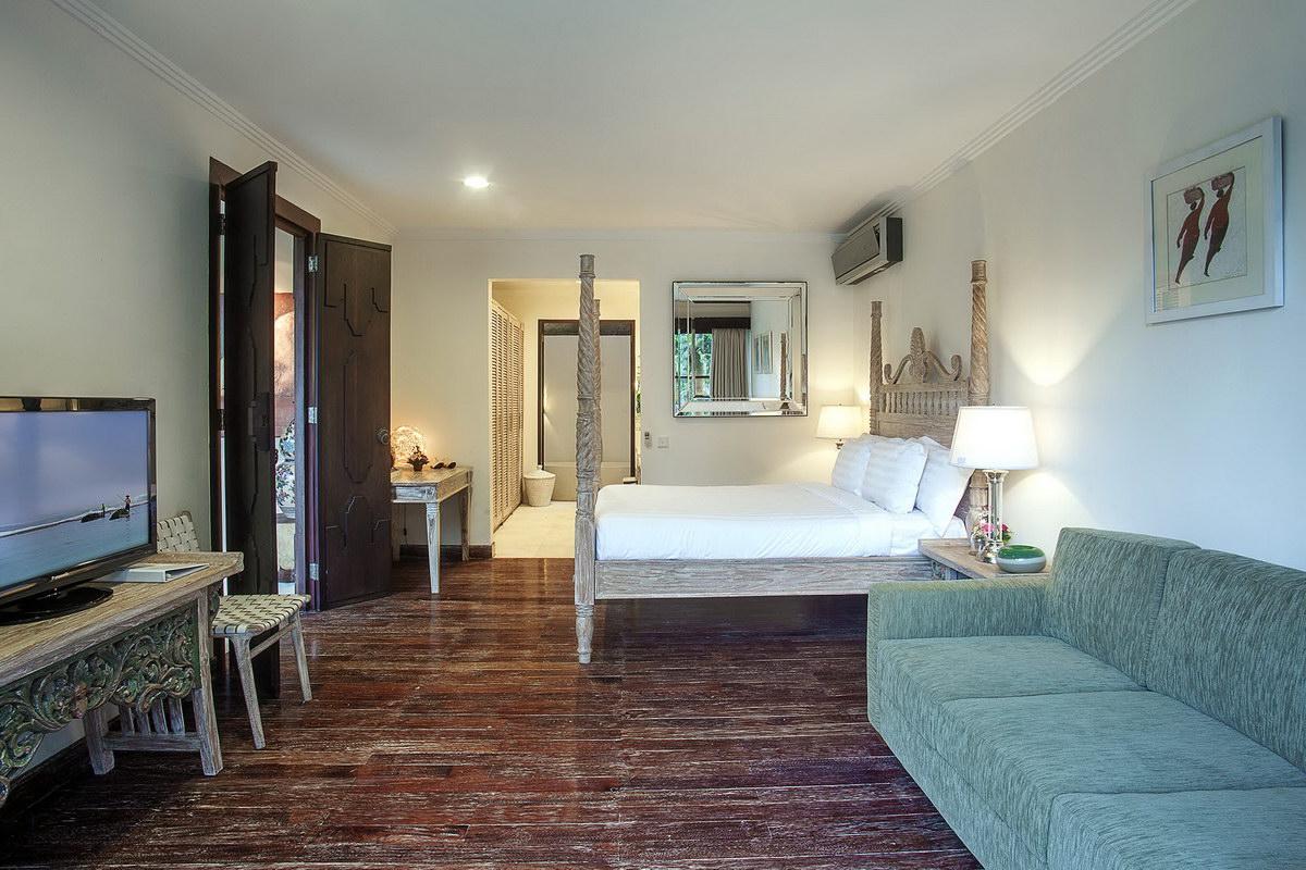 Villa Avalon 199 5574735349