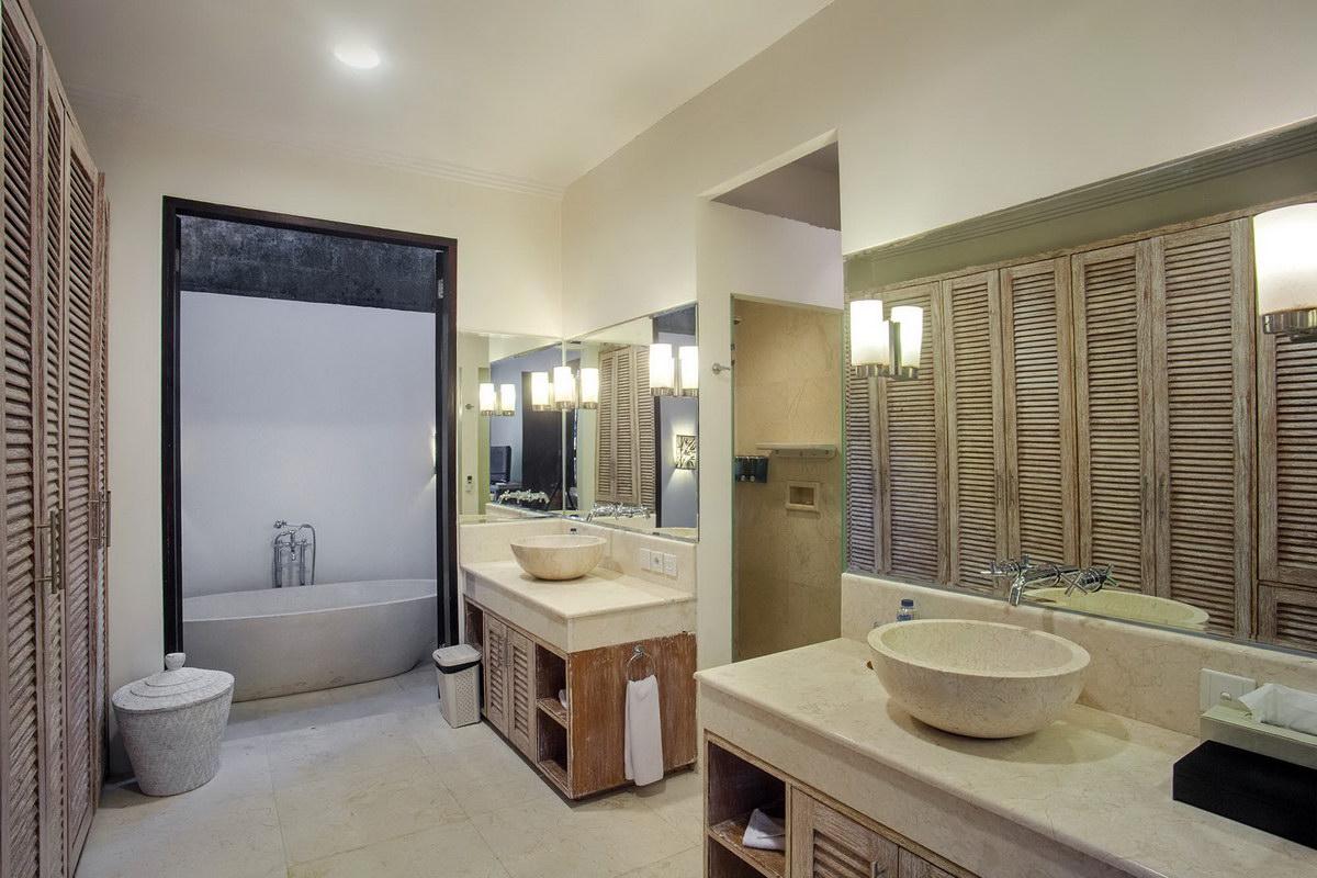 Villa Avalon 199 739139926614