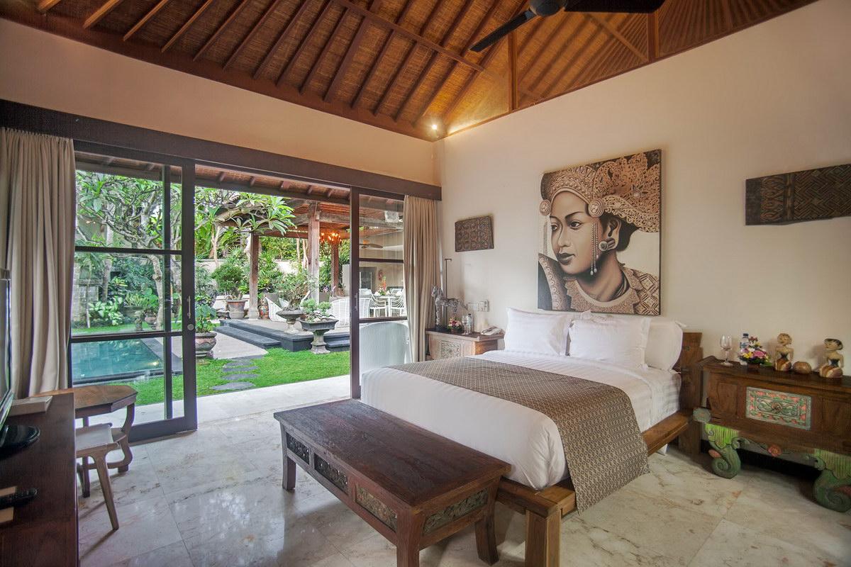 Villa Avalon 199 786710298611