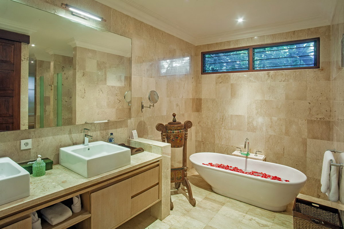 Villa Avalon 199 852041520115