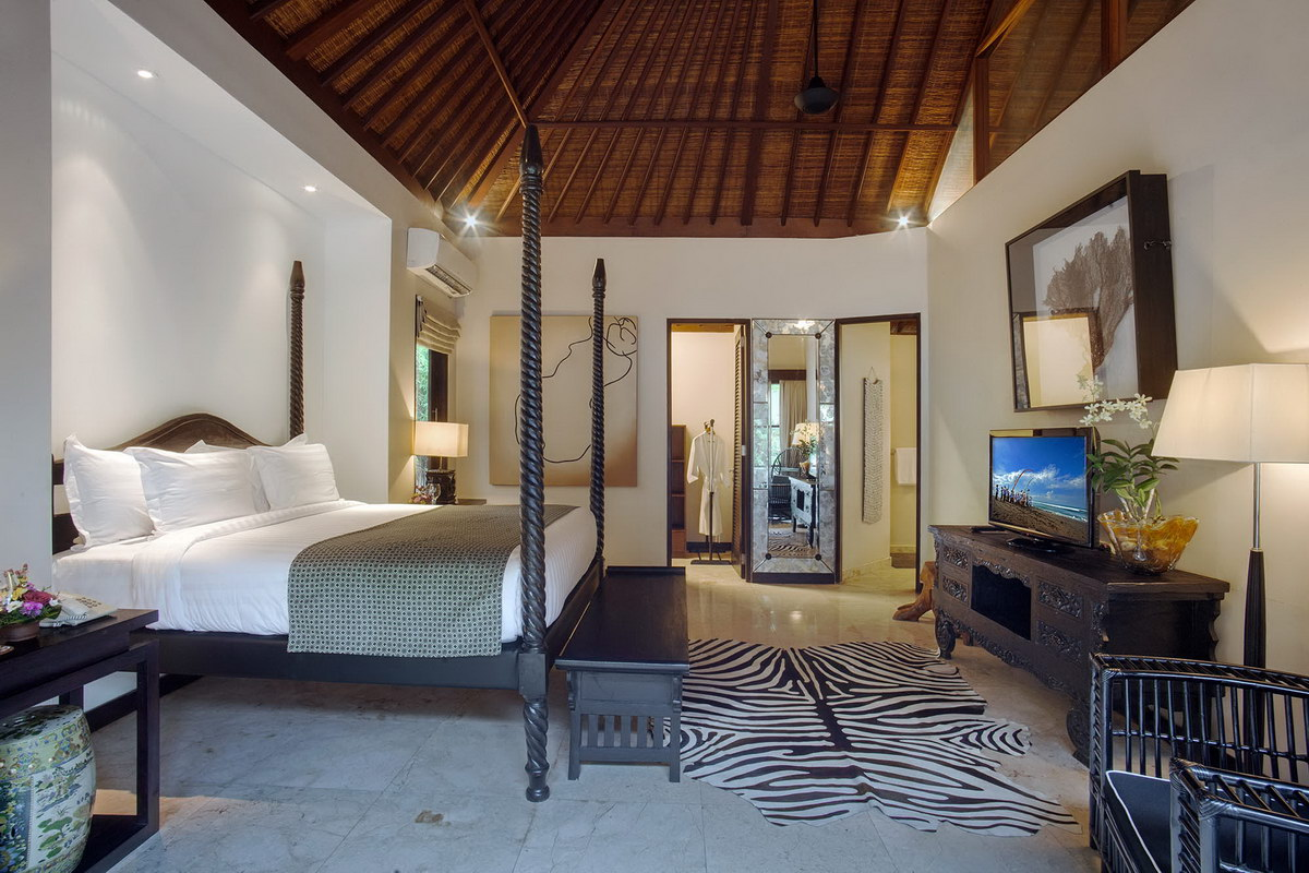 Villa Avalon 199 91262833212