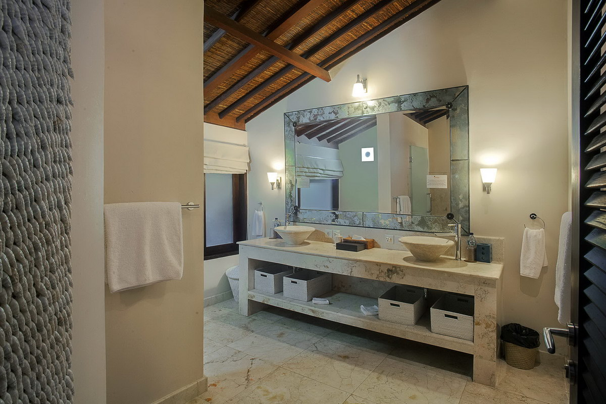 Villa Avalon 199 98998214516