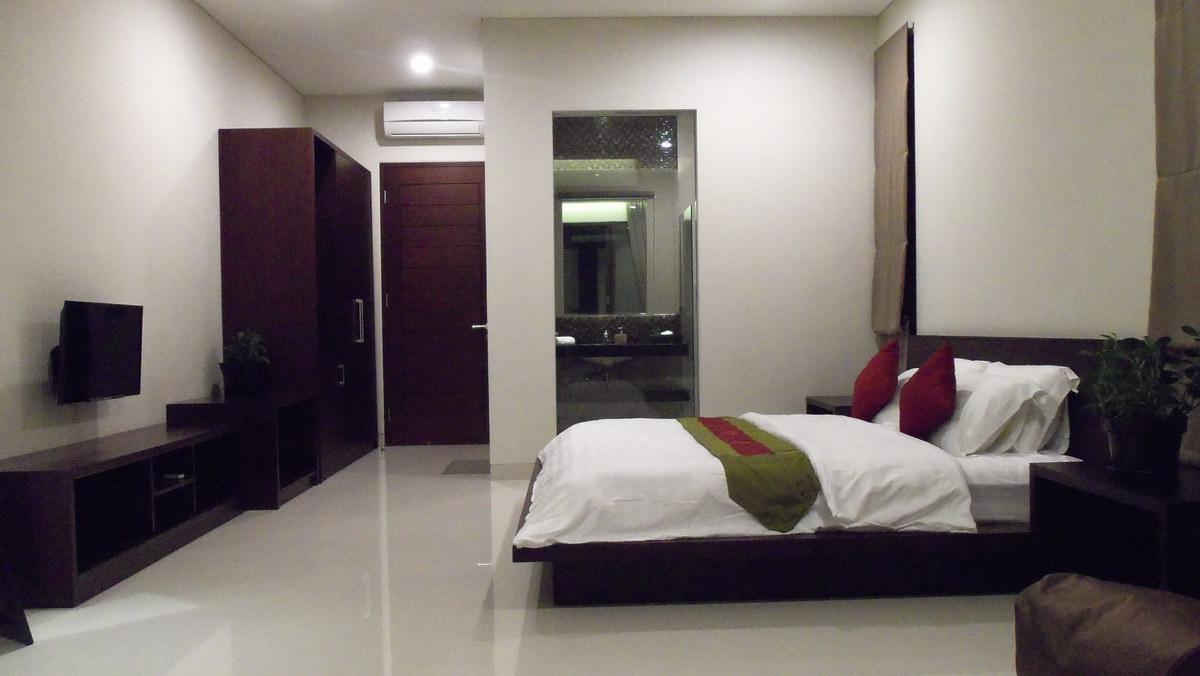 The Arnaya 202 1704214275Bedroom 1 A