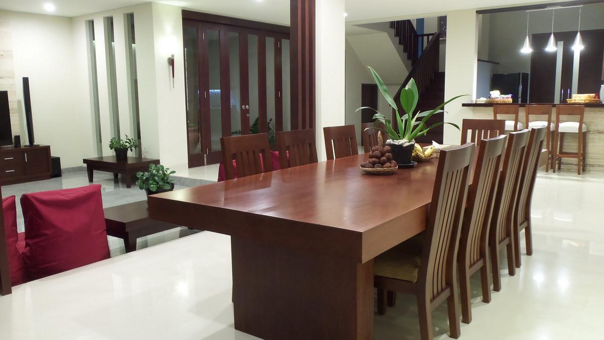 The Arnaya 202 4688057596Living Dining Room B