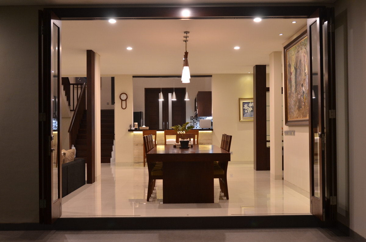 The Arnaya 202 7738802726Living Dining Room C