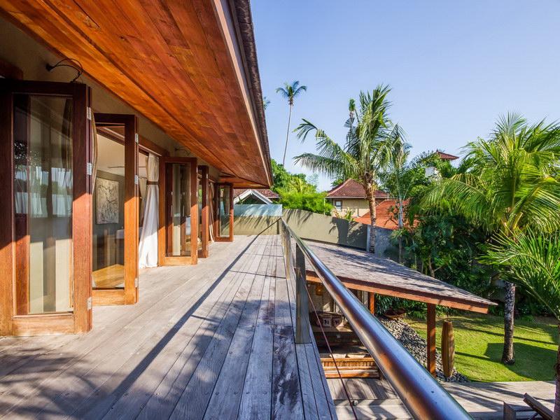 Villa Yoga
