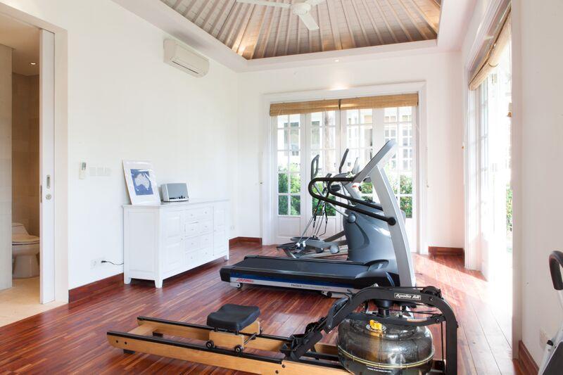 Mini_Gym_Facilities