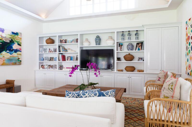Nice_Decor_Indoor_Living_Room