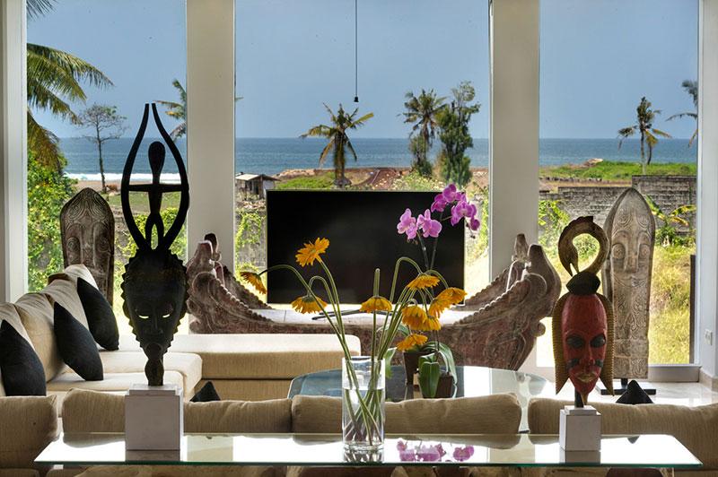 Villa LuWih 211 727827190414 Living Area