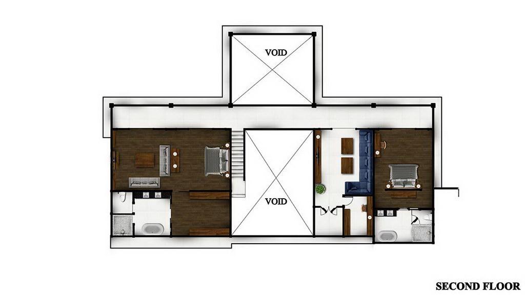 Villa Tjitrap 212 222627725420