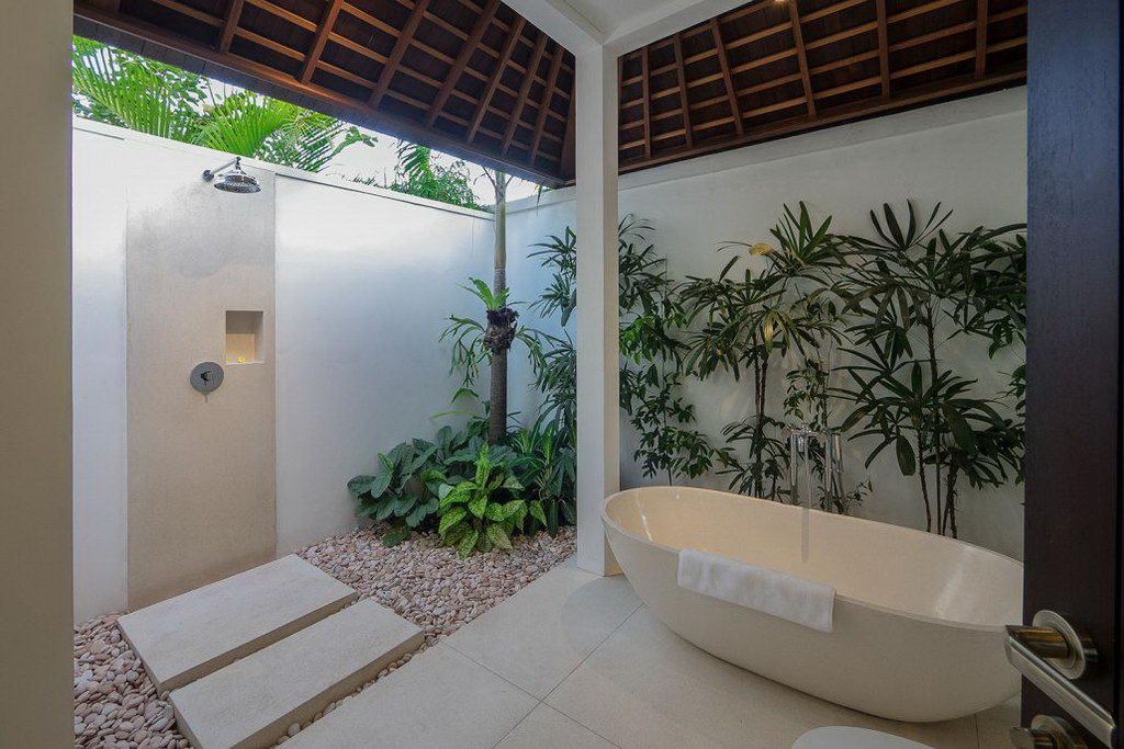 Villa Tjitrap 212 24871125446