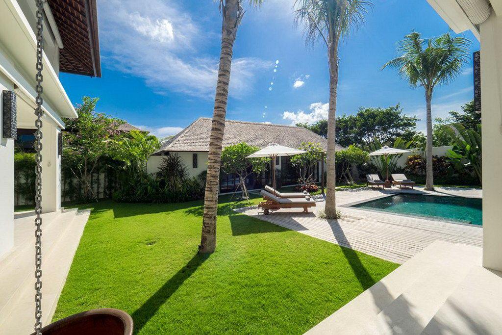 Villa Tjitrap 212 724091554915