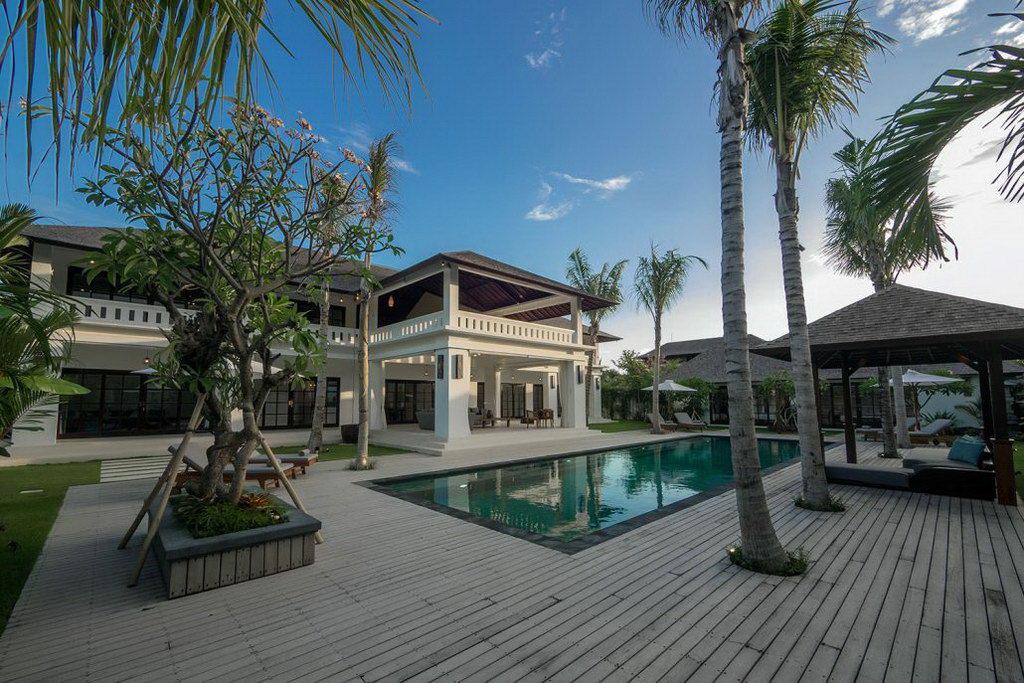 Villa Tjitrap 212 754458058113