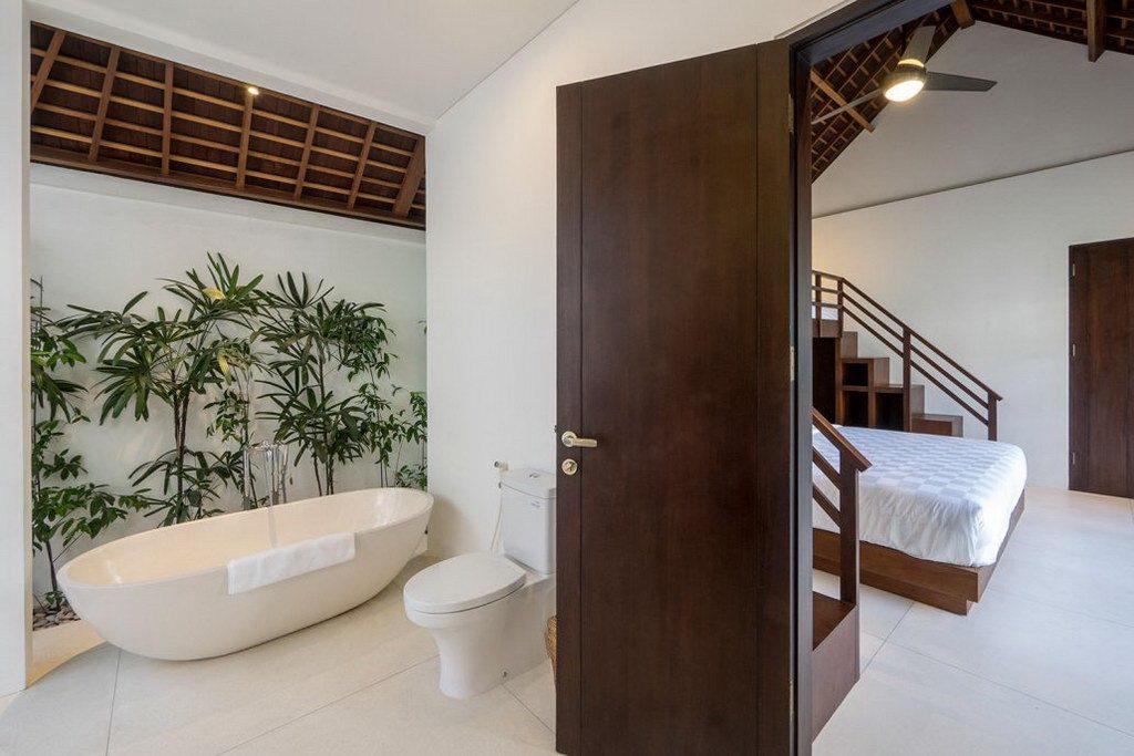 Villa Tjitrap 212 80819565245