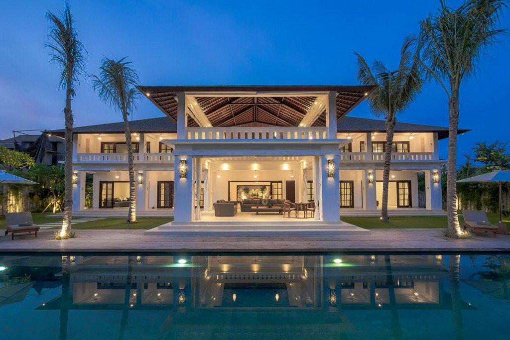 Villa Tjitrap 212 854490509212