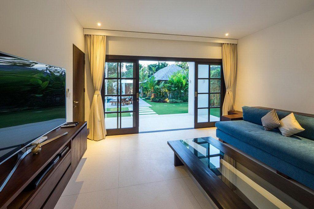 Villa Tjitrap 212 89101347748