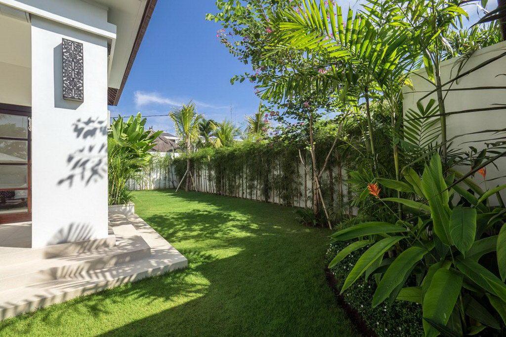Villa Tjitrap 212 961876451016