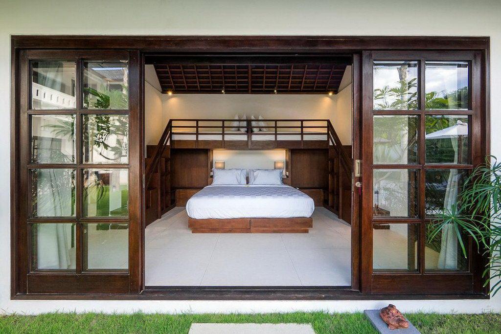 Villa Tjitrap 212 9670852213