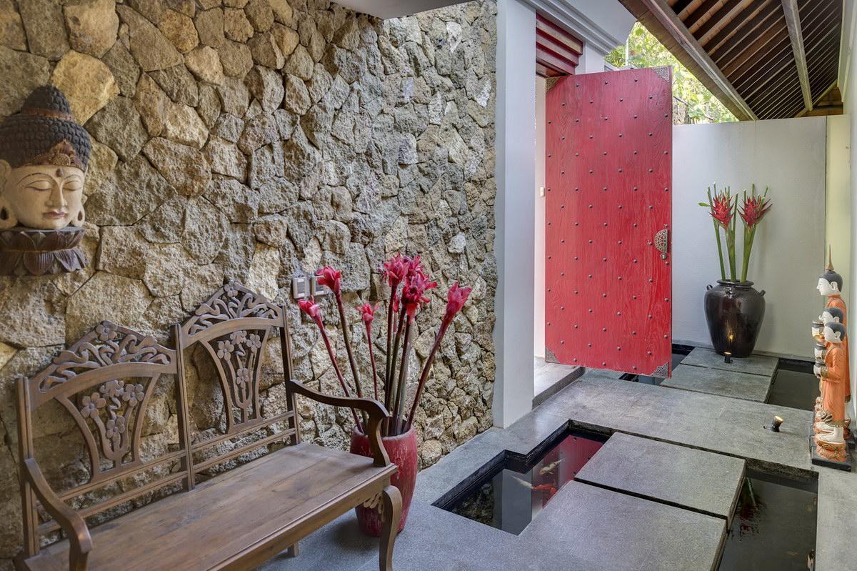 Des Indes Villa II 213 72390197457