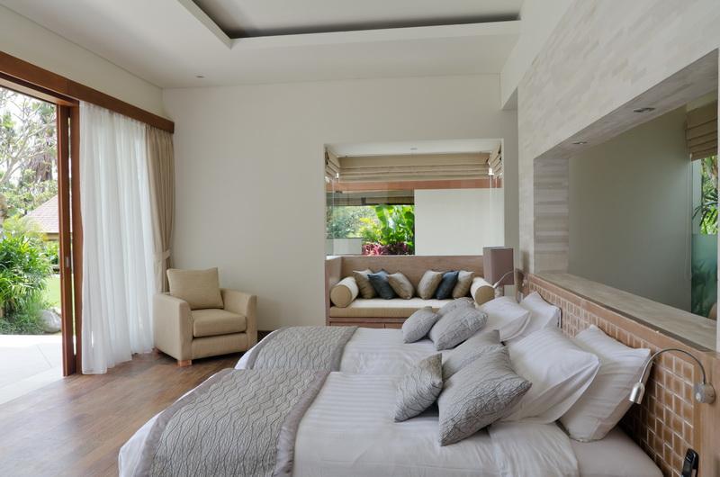 Villa Kemala 218 29493943553 Bedroom