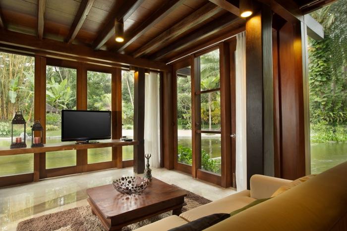 Villa Kamaniiya 222 459545764111