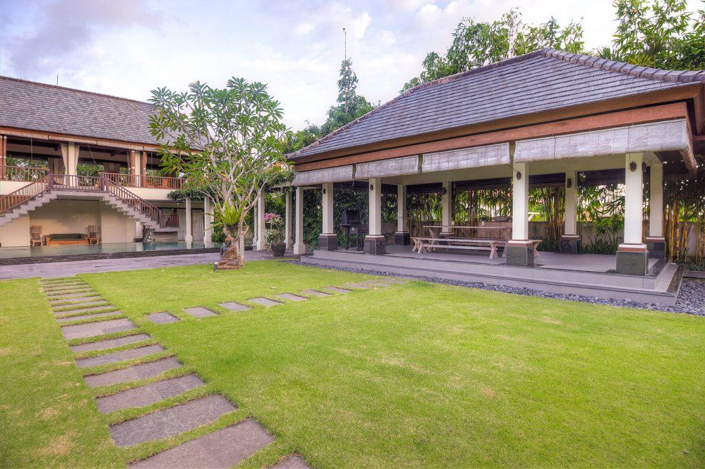 The Malabar House 224 342012875216