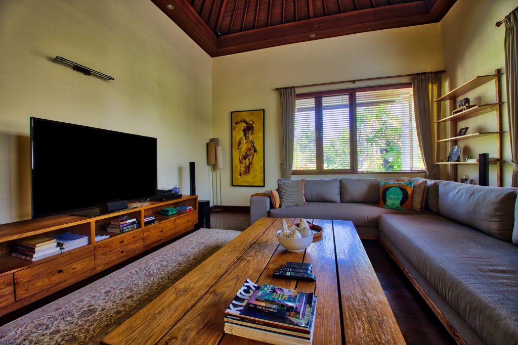 The Malabar House 224 40135175688