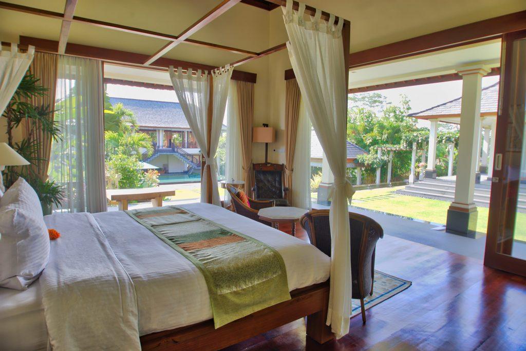 The Malabar House 224 55708196472