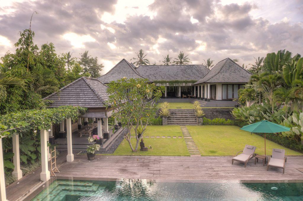 The Malabar House 224 642923679619