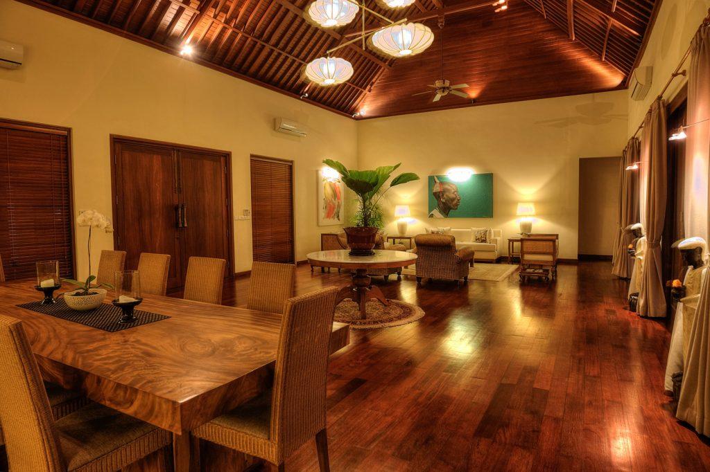 The Malabar House 224 72558477007