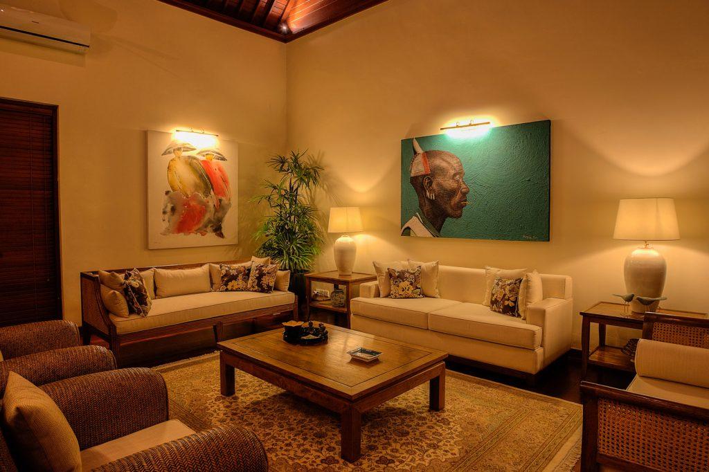 The Malabar House 224 80504821566