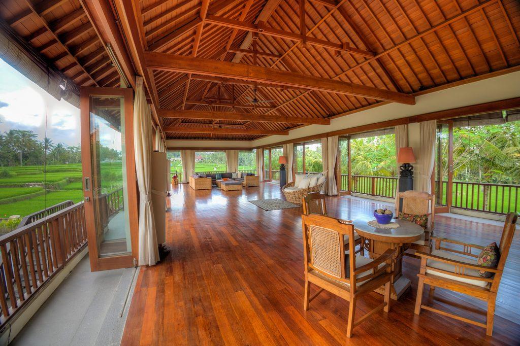 The Malabar House 224 847004976112