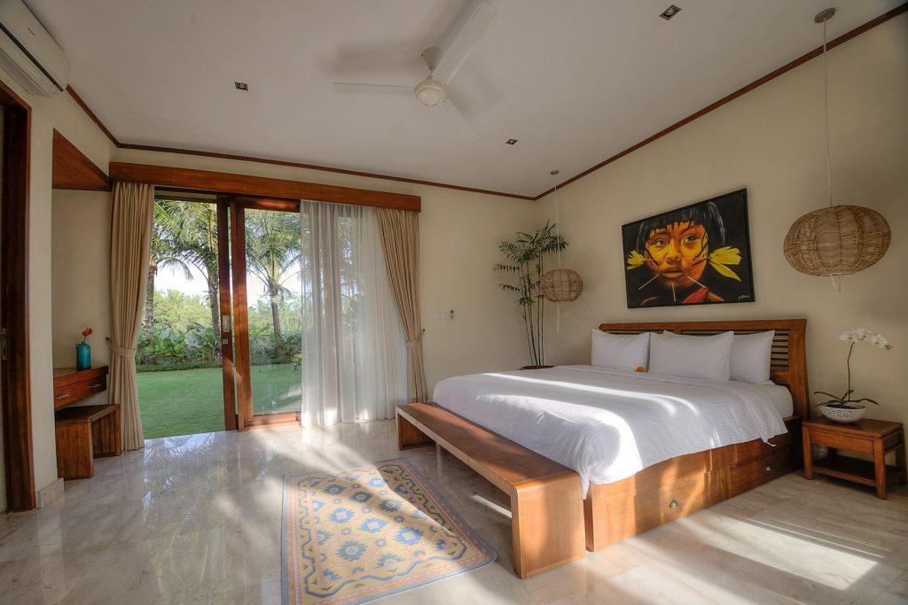 The Malabar House 224 88729144021