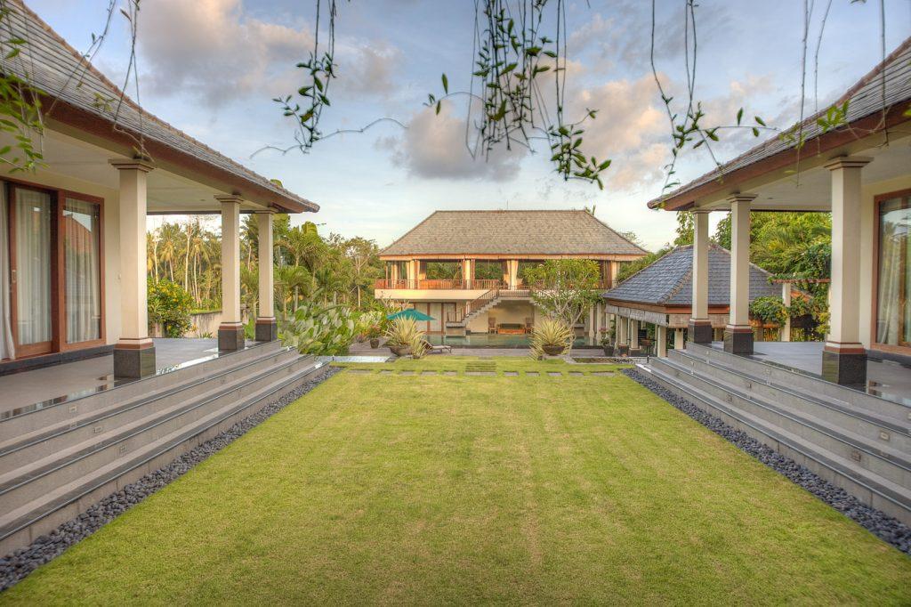 The Malabar House 224 99150283718