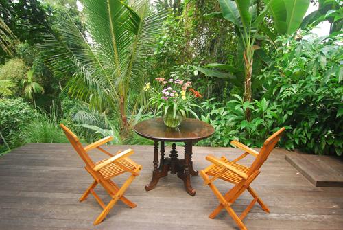 Villa Atas Awan 225 144797359113 Terrace