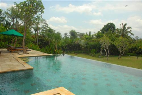 Villa Atas Awan 225 311849443215 Swimming Pool