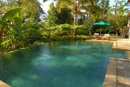 Villa Atas Awan 225 499980228414 Swimming Pool