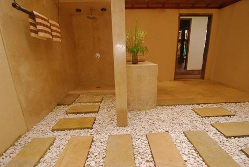 Villa Atas Awan 225 95598124205 Bathroom